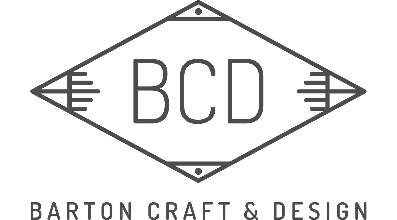 Barton Craft Design Handmade Fiber Art And Jewelry