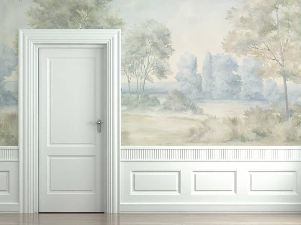 measure wall straight mural.jpg
