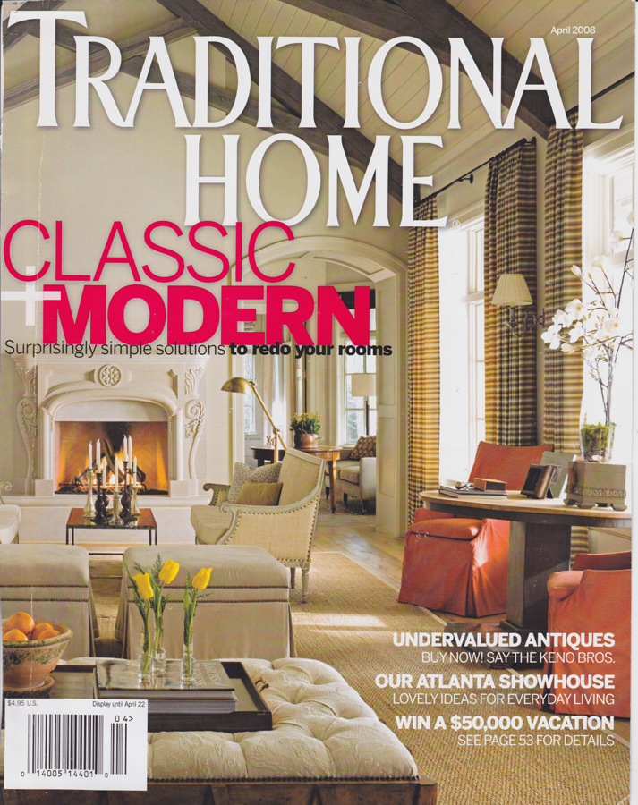 traditional-home-cover.jpg