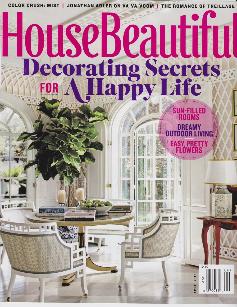 house beautiful cover 2015.jpeg