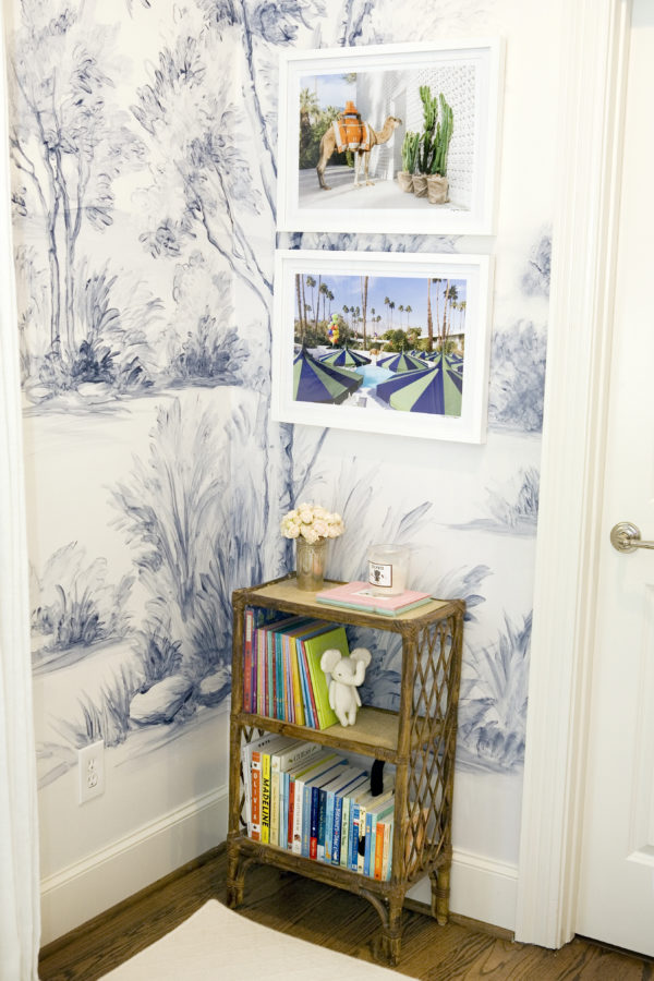 Delft Classic Blue in Nursery 4 bookcase.jpg