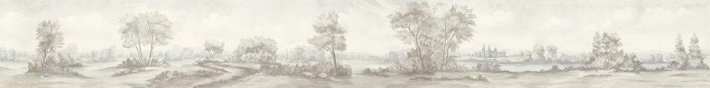 Calmsden - Grisaille