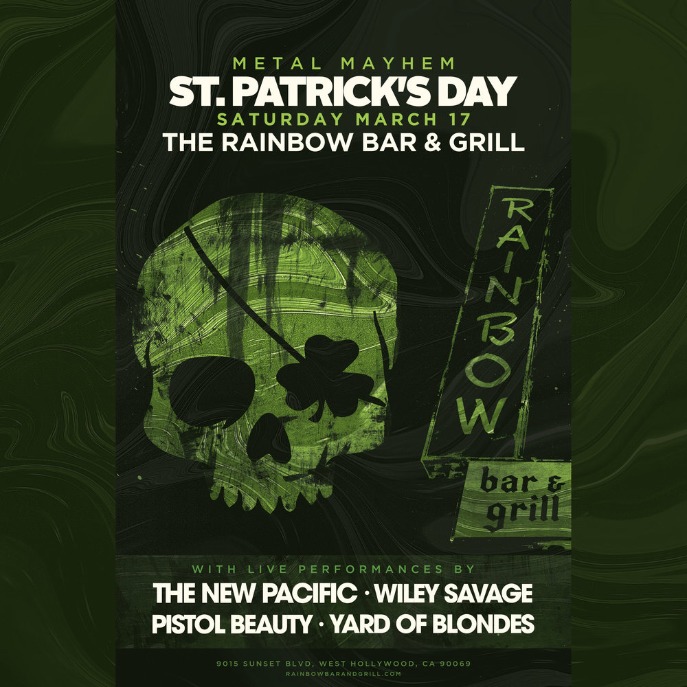 The New Pacific St Patricks Day Poster sq.jpg