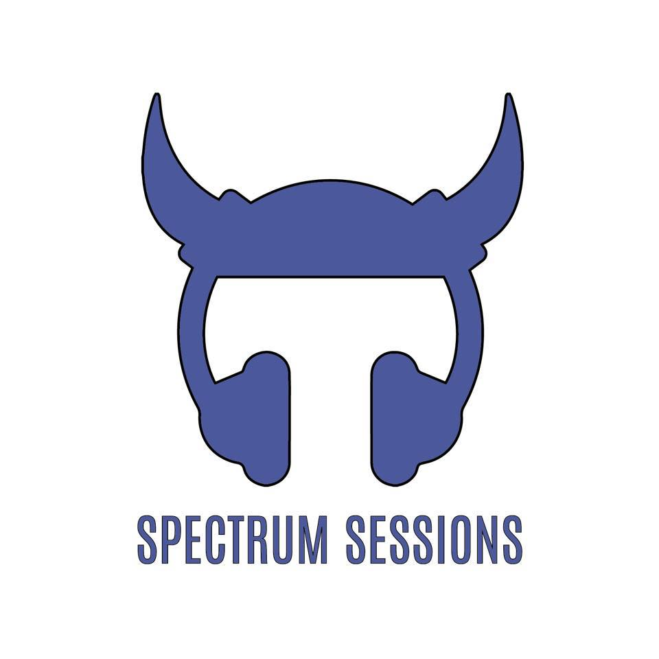 spectrum-sessions-logo.jpg