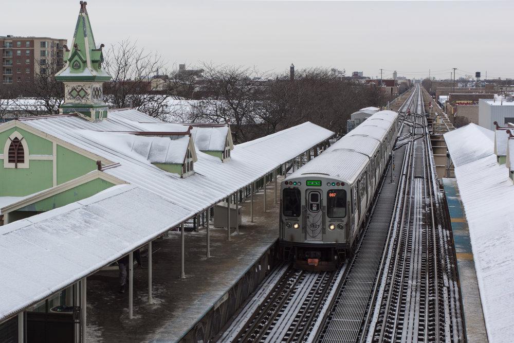 winter_trains-116.jpg