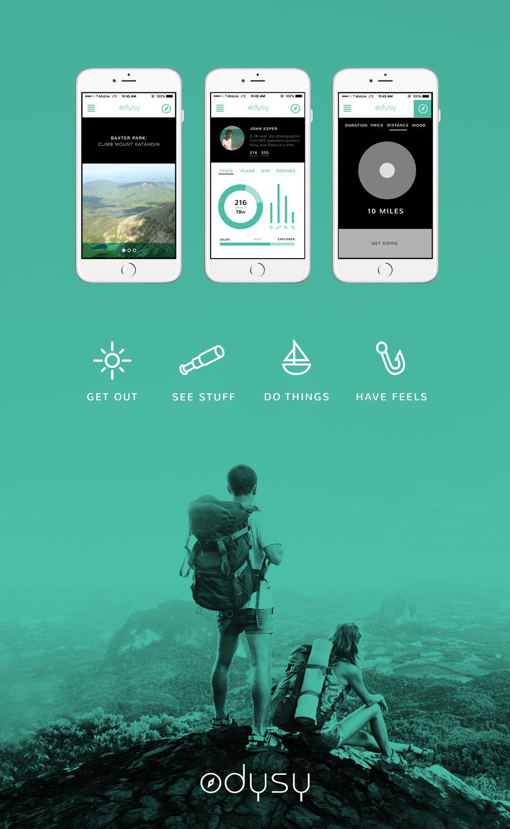 Odysy-poster.jpg