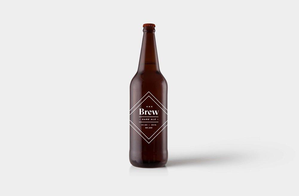 brew bottle.jpg