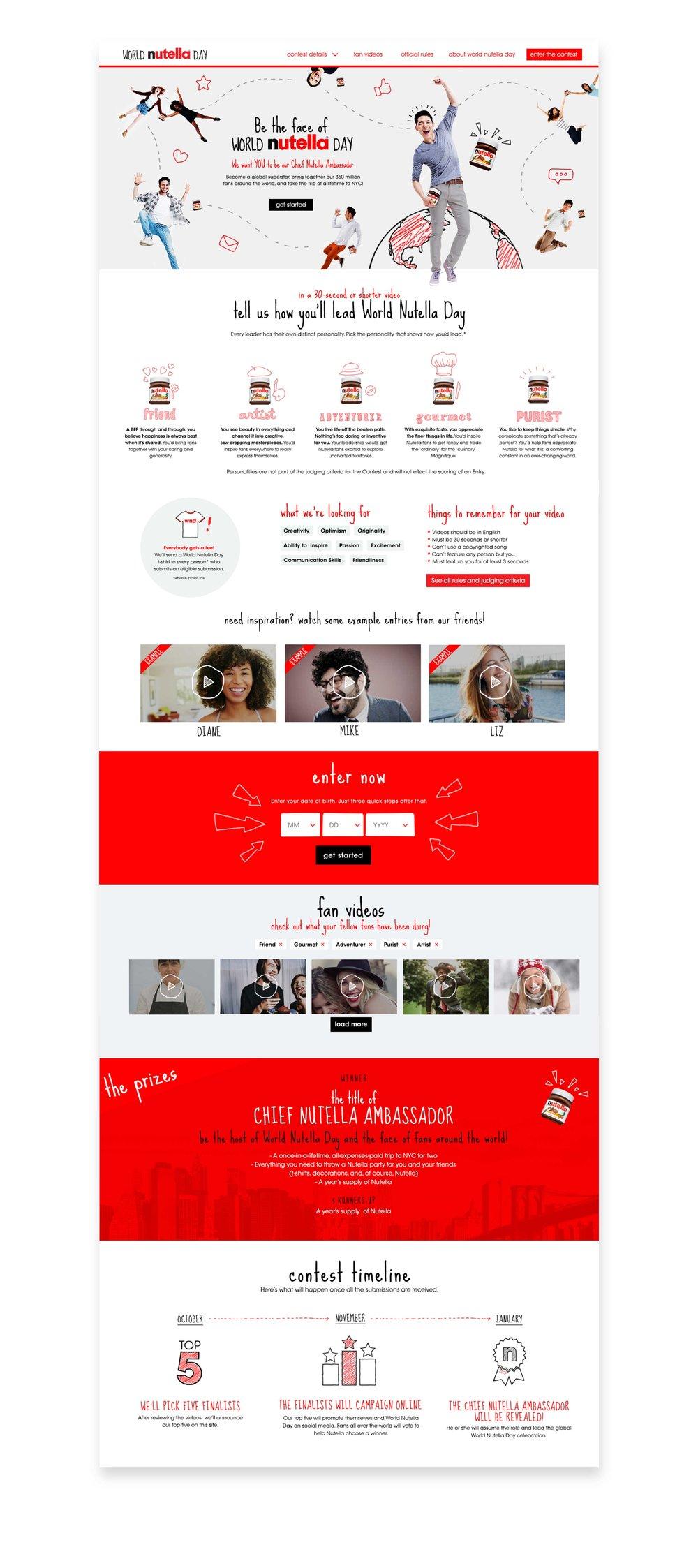 web_image_WND_2.jpg