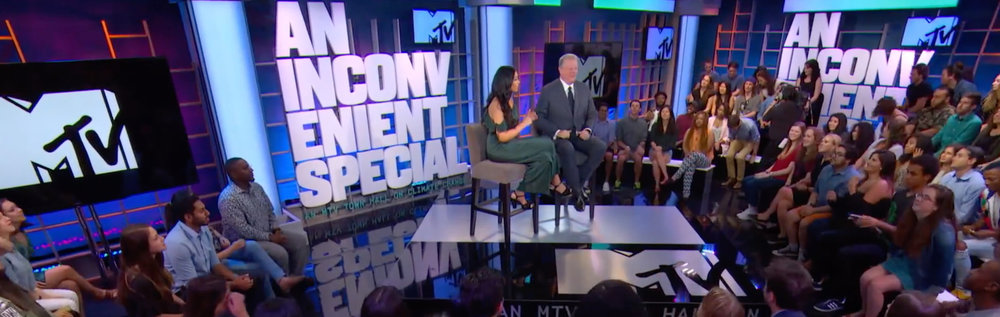 web_banner_MTV_4.jpg