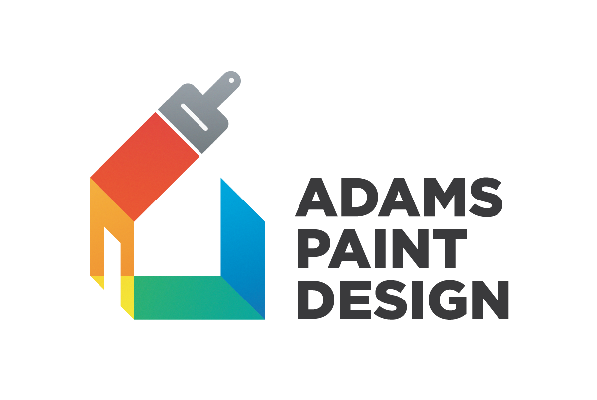 Adams Paint Design