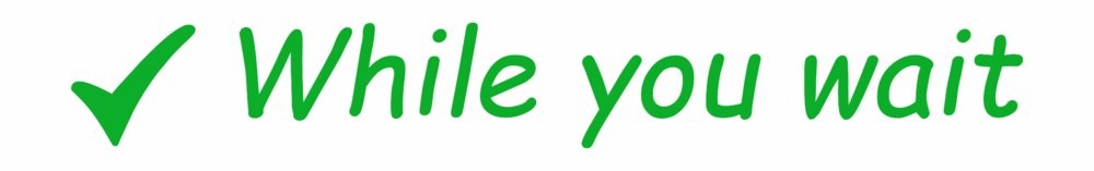 UR-iD Logo.png