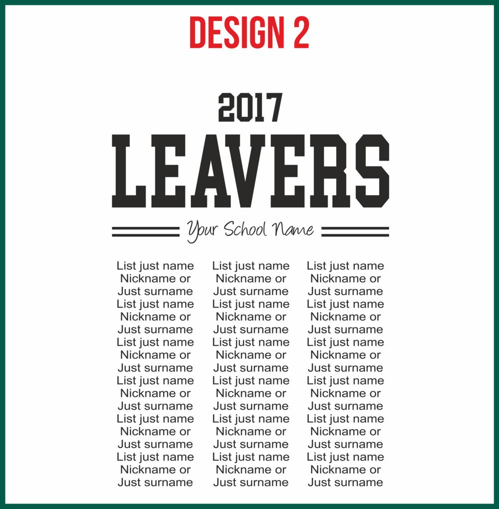 Leavers Hoodies by UR-iD London.png
