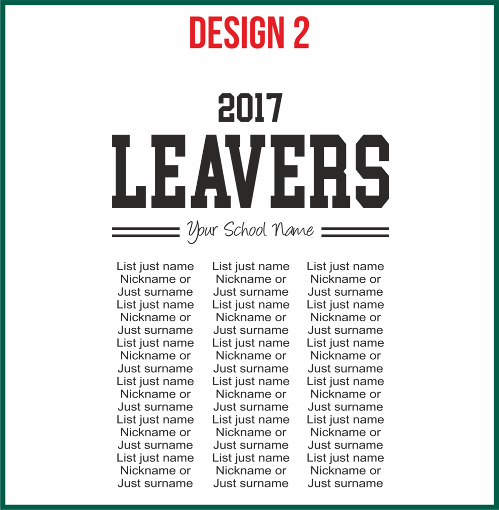 Leavers Hoodies by UR-iD London.png