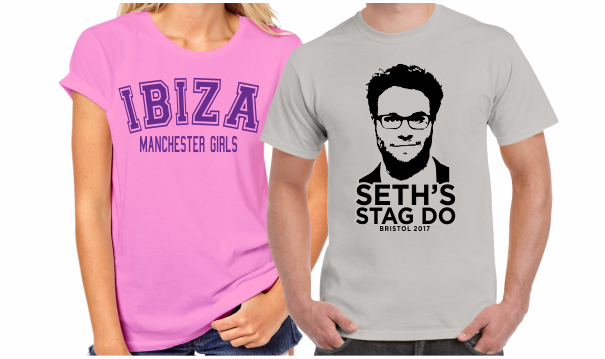 Stag & Hen Night Clothing.png