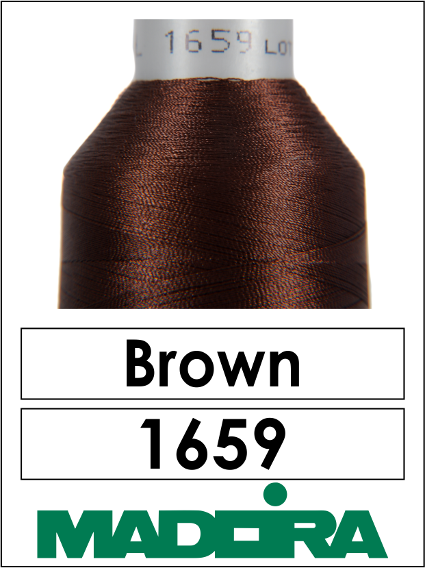 Brown Thread 1659 by Maderia.png