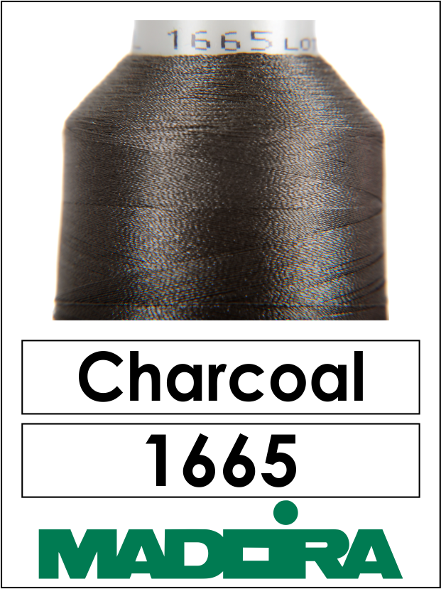 Charcoal Thread 1665 by Maderia.png