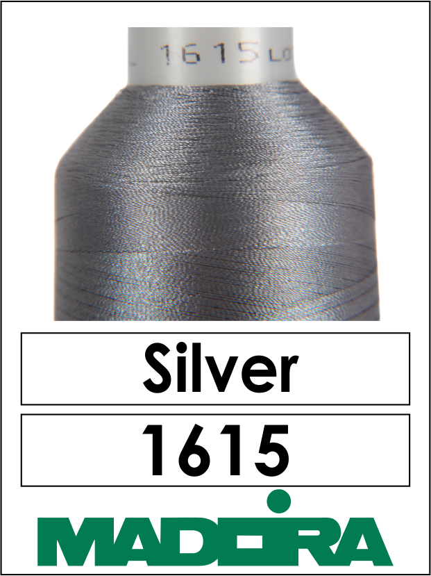 Silver Thread 1615 by Maderia.png