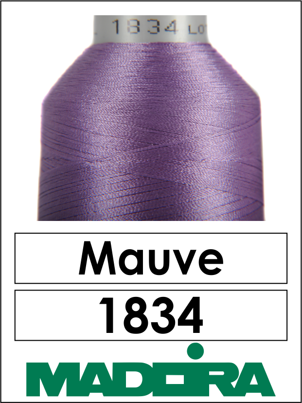 Mauve Thread 1834 by Maderia.png