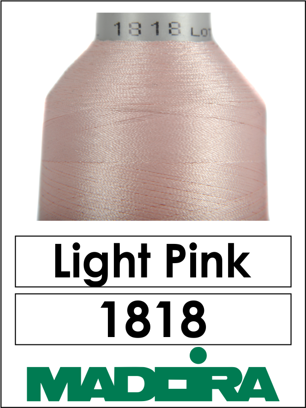 Light Pink Thread 1818 by Maderia.png