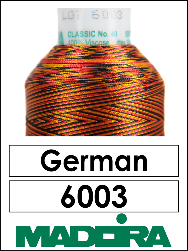 German Thread 6003 by Maderia.png