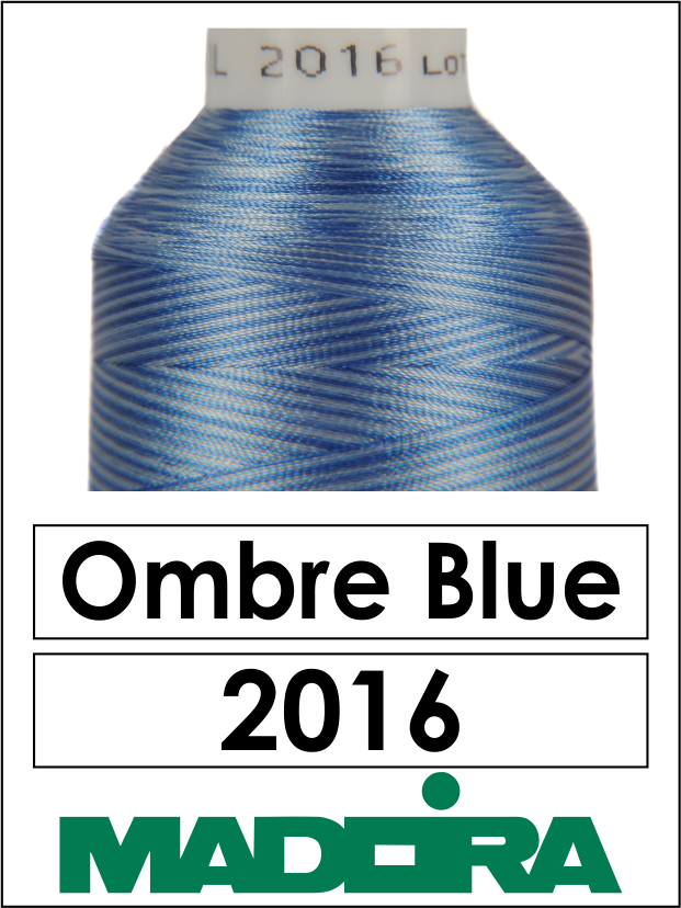 Ombre Blue Thread 2016 by Maderia.png