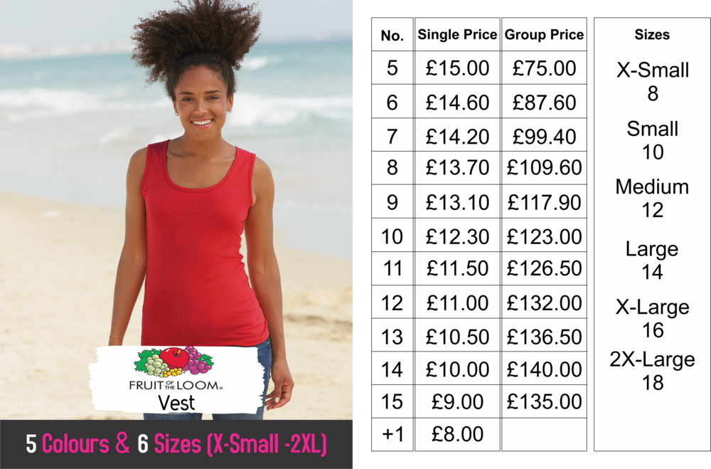 Stag & Hen night Fruit of the Loom Vest Sizes.png