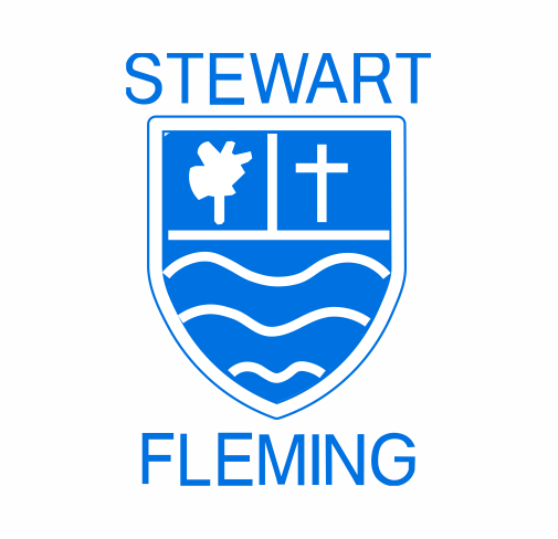 Stewart Fleming Primary - Anerley