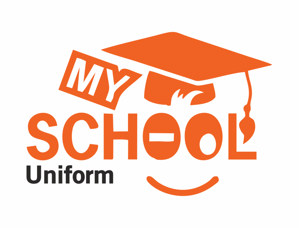 Plain School Uniforms - Large range of plain uniforms