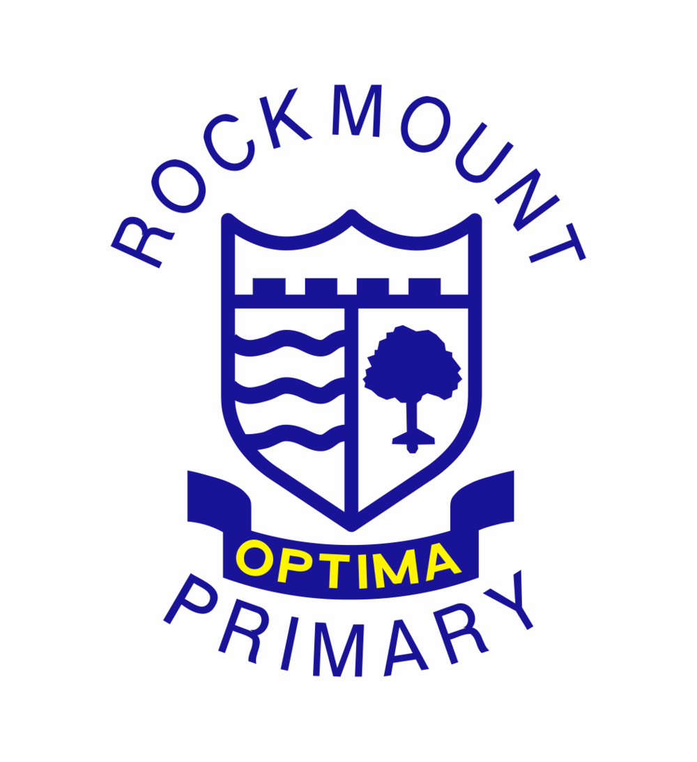 Rockmount Primary - Upper Norwood