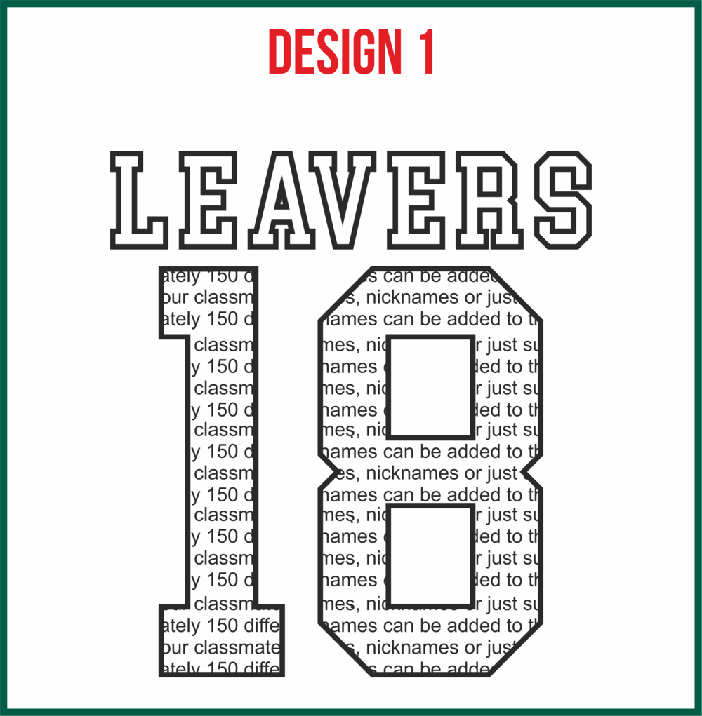 leavers_2018_clothing_by_stitch_to_stitch_london_1.png