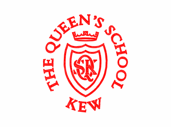 The Queens School - Kew