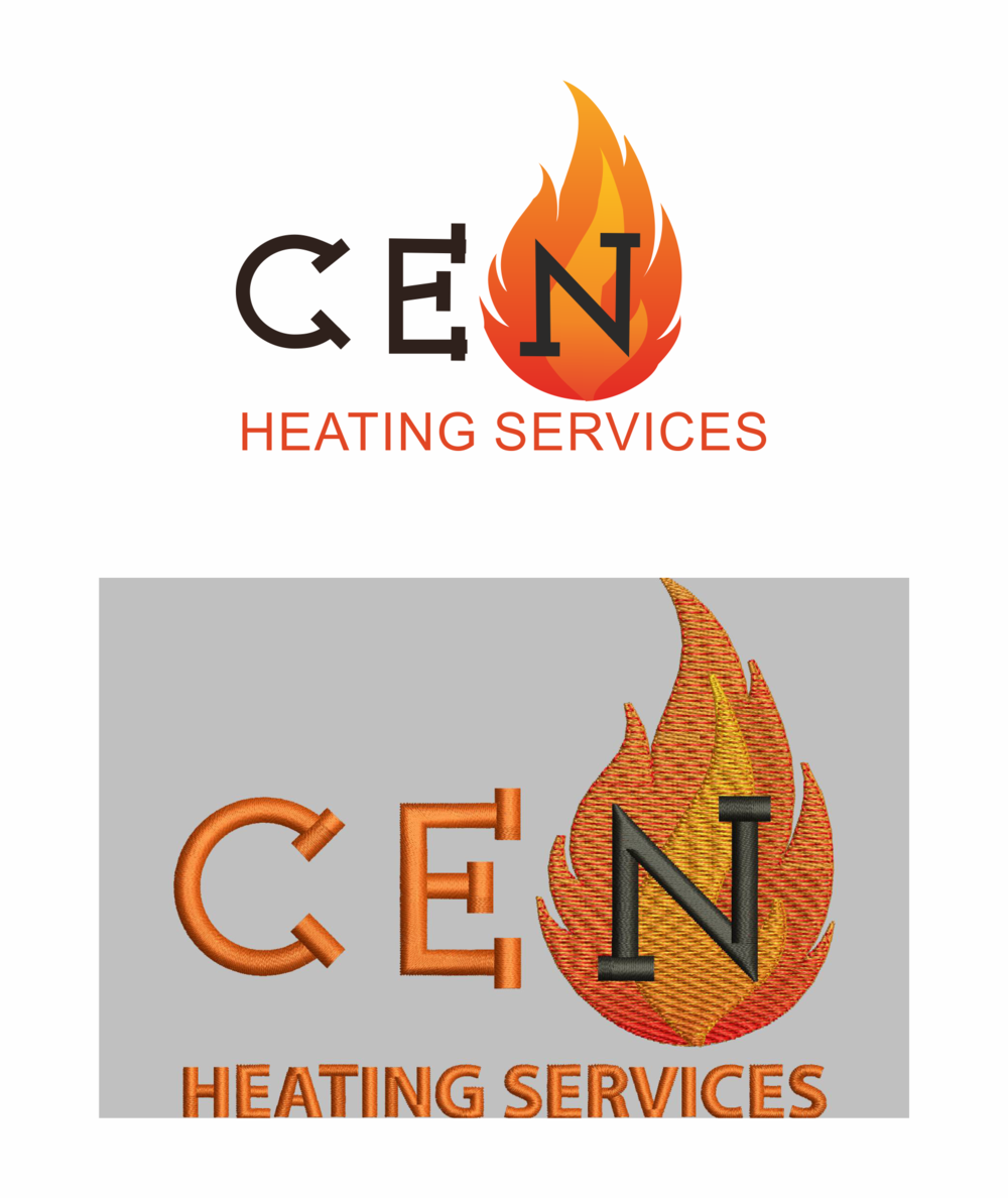 cen_heating_services.png