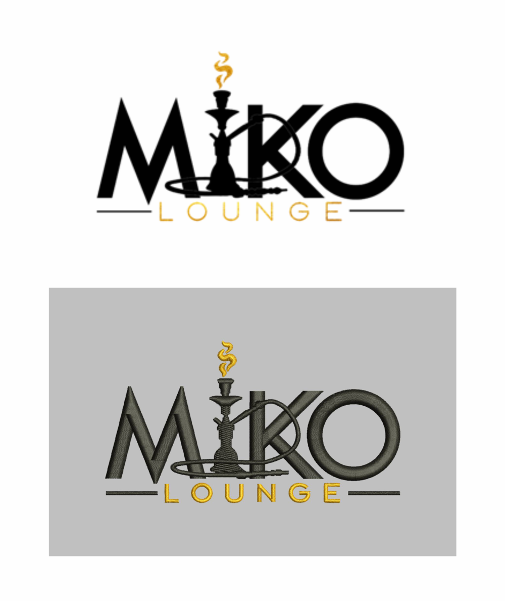 miko_lounge.png