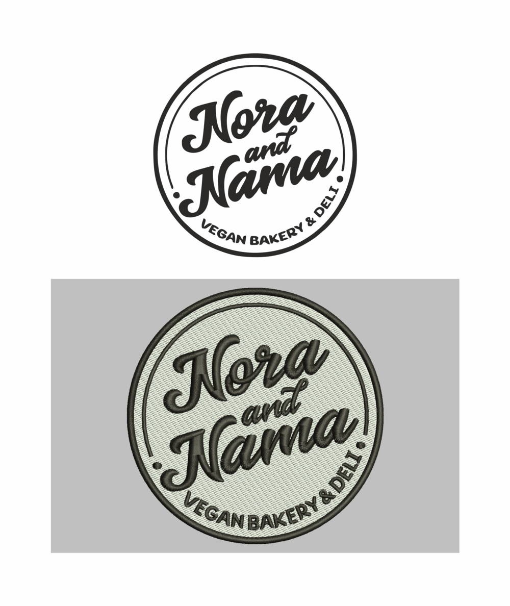 nora_and_norma_bakery.png