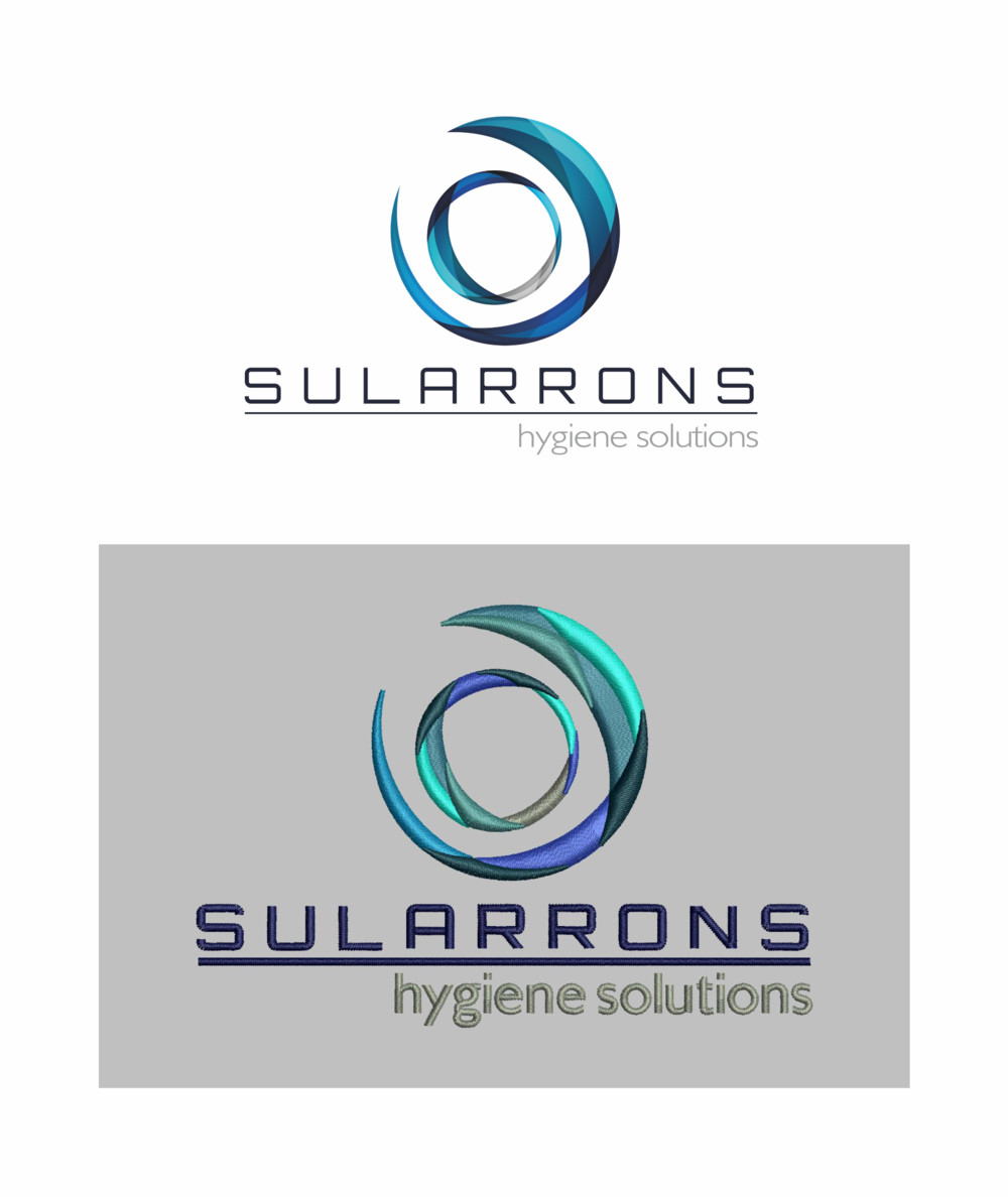 Sularrons_hygiene_solutions.png