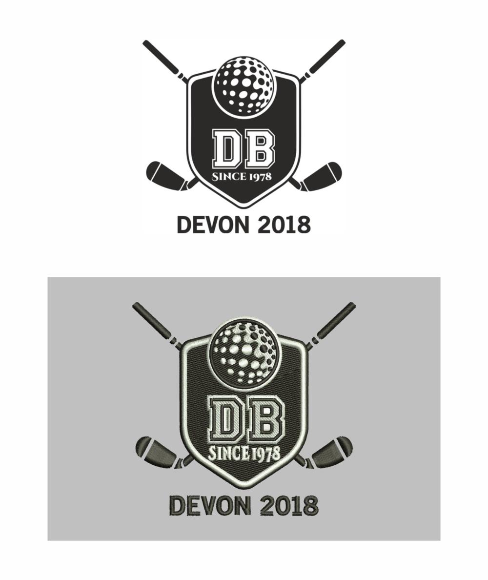 devon_golf.png