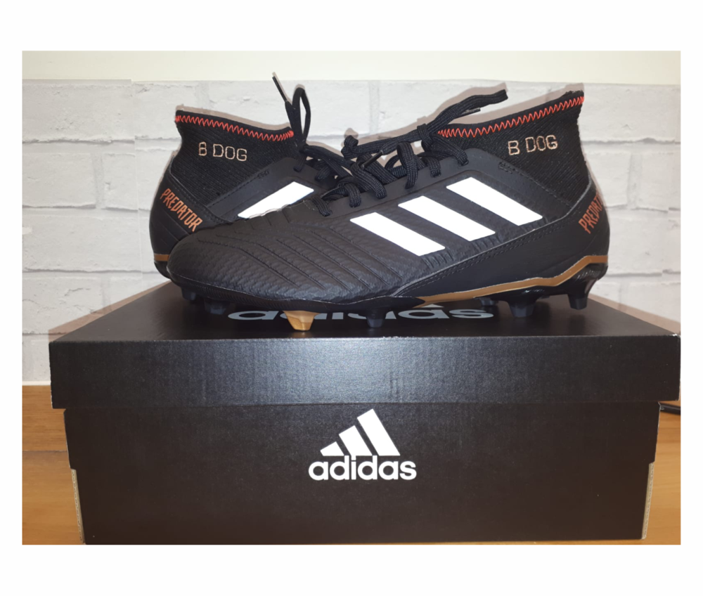 adidas_boot_id_london.png
