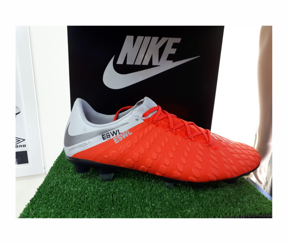 nike_id_london.png