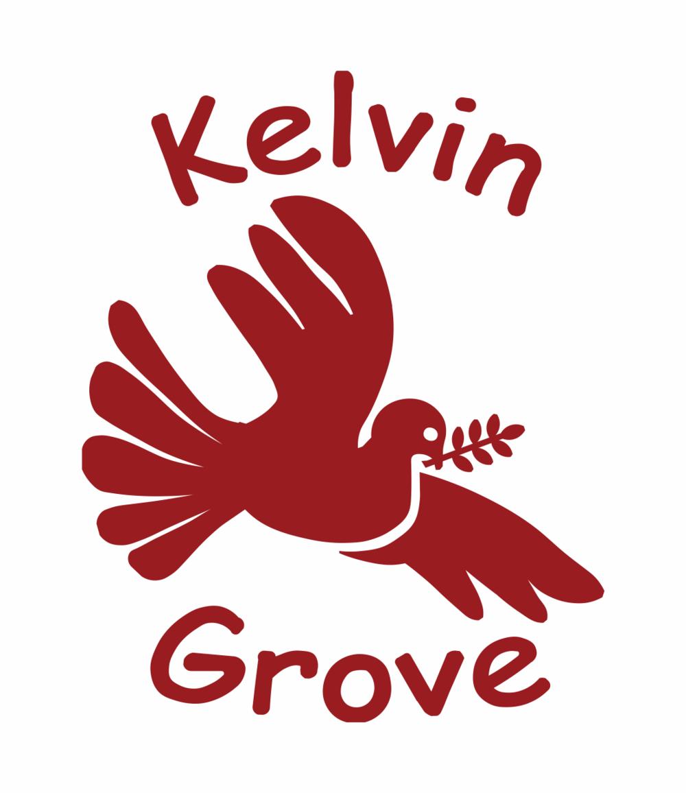 Kelvin Grove - Lewisham