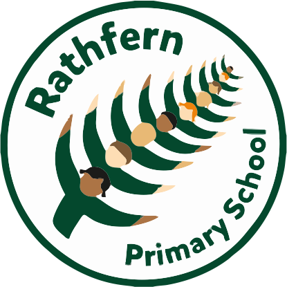 Rathfern Primary School - Lewisham