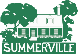Summerville Neighborhood