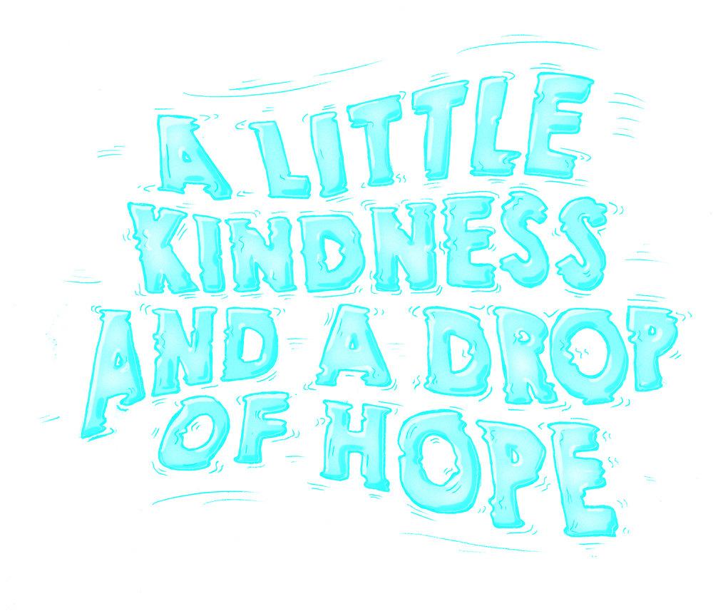 alittlekindness.jpg