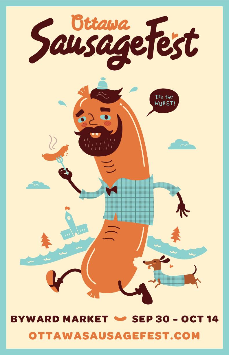 sausage_fest_master_poster_2018.jpg