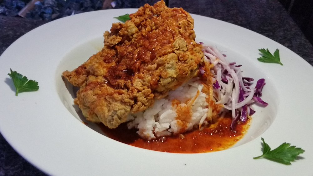 March Dining month Chameleon 2018.jpg