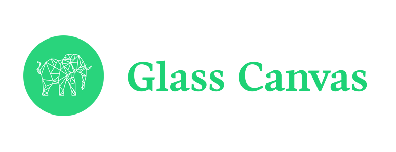 Glass-Canvas.png
