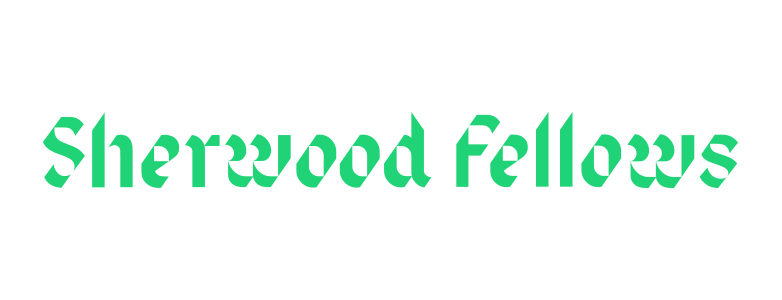 SherwoodFellows.png