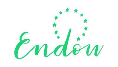 endow.jpg