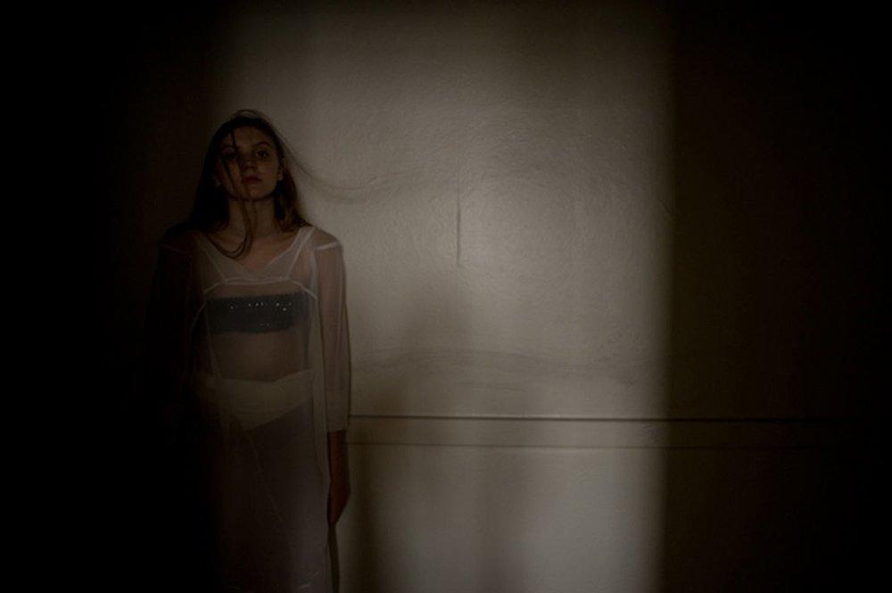ghost_in_hallway_2_0.jpg