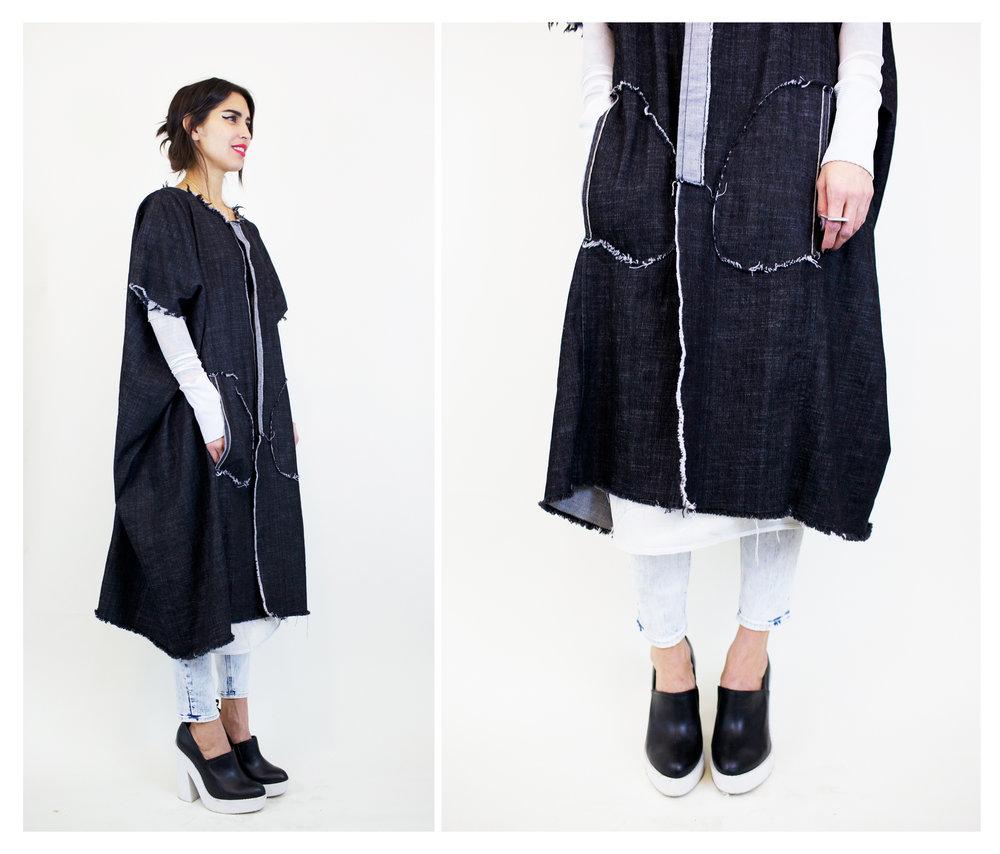 jacket8.jpg
