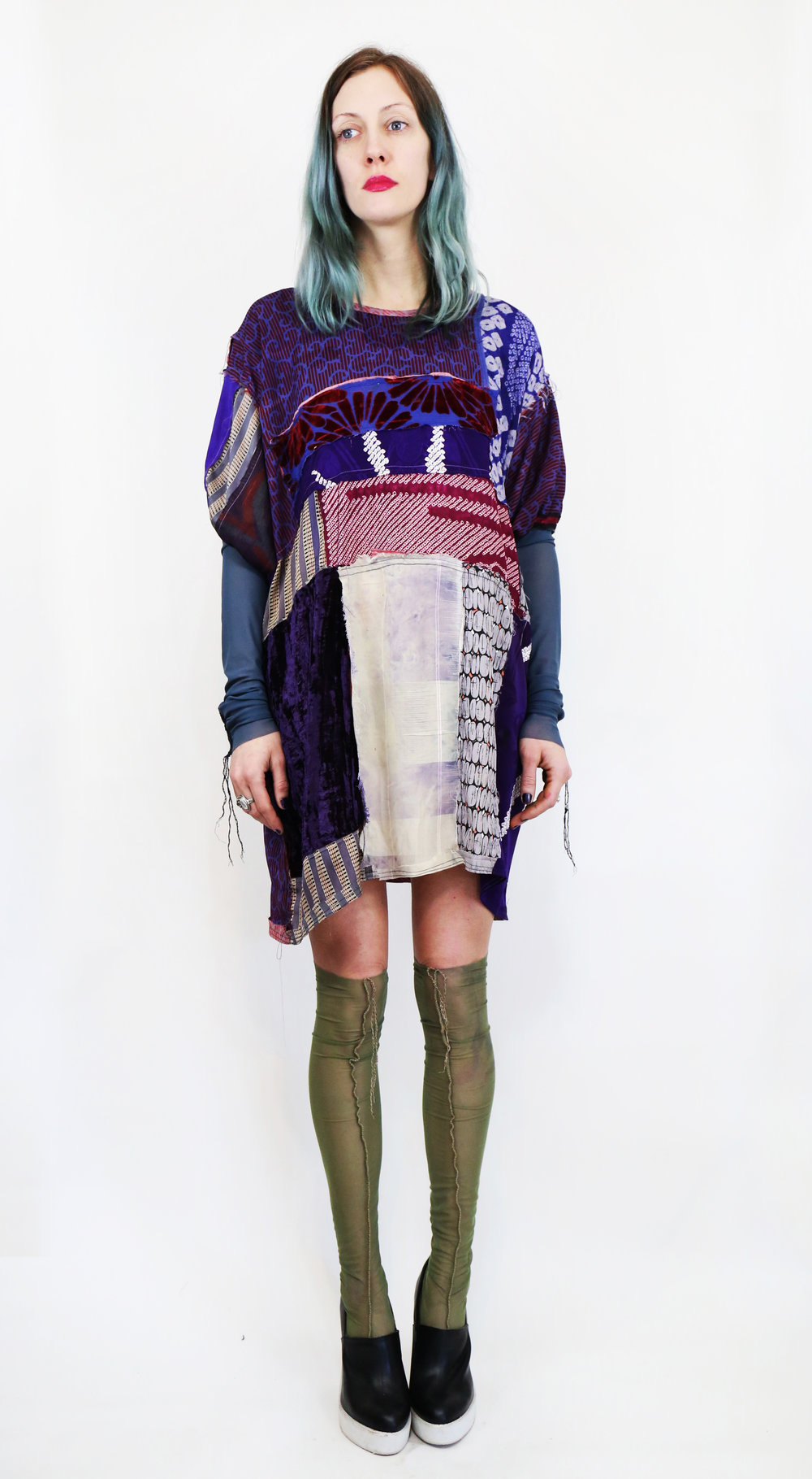 hadley_dress#1_1.jpg
